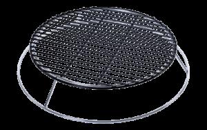 2 Level Cooking Grid grillverhoger