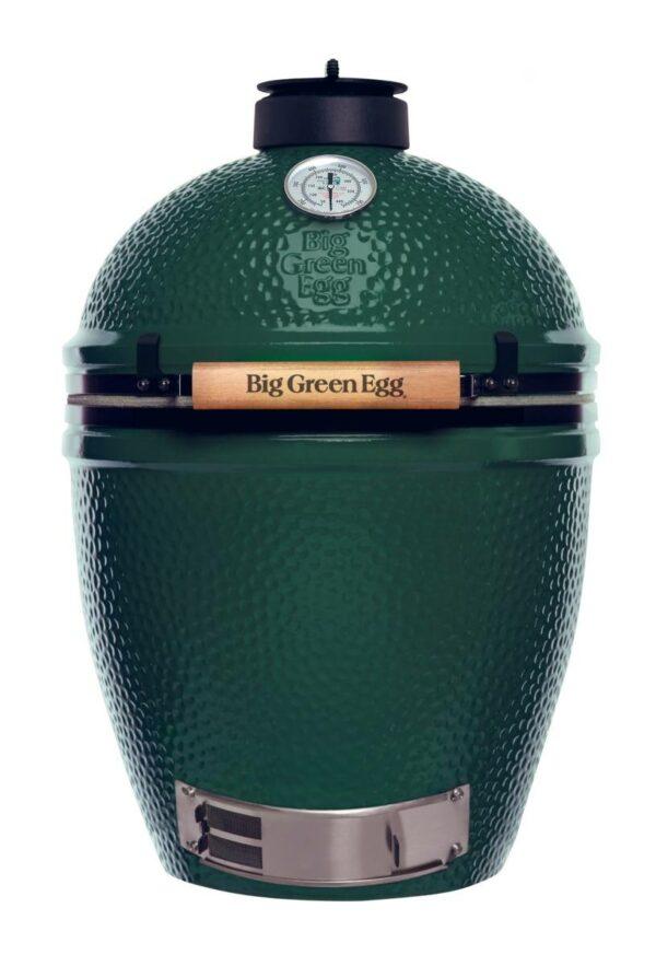 Big Green Egg Large - zonder onderstel
