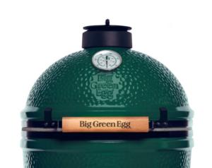 Big Green Egg upgrade set large & medium