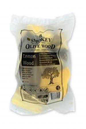 Rookchunks_nr5_1,5kg_citroen_Smokey_Olive_Wood