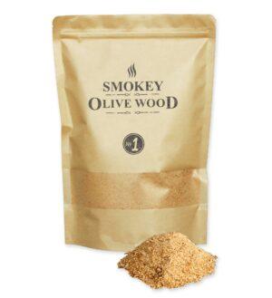 Rookmot_nr1_1500ml_olijf_&_beuk_Smokey_Olive_Wood