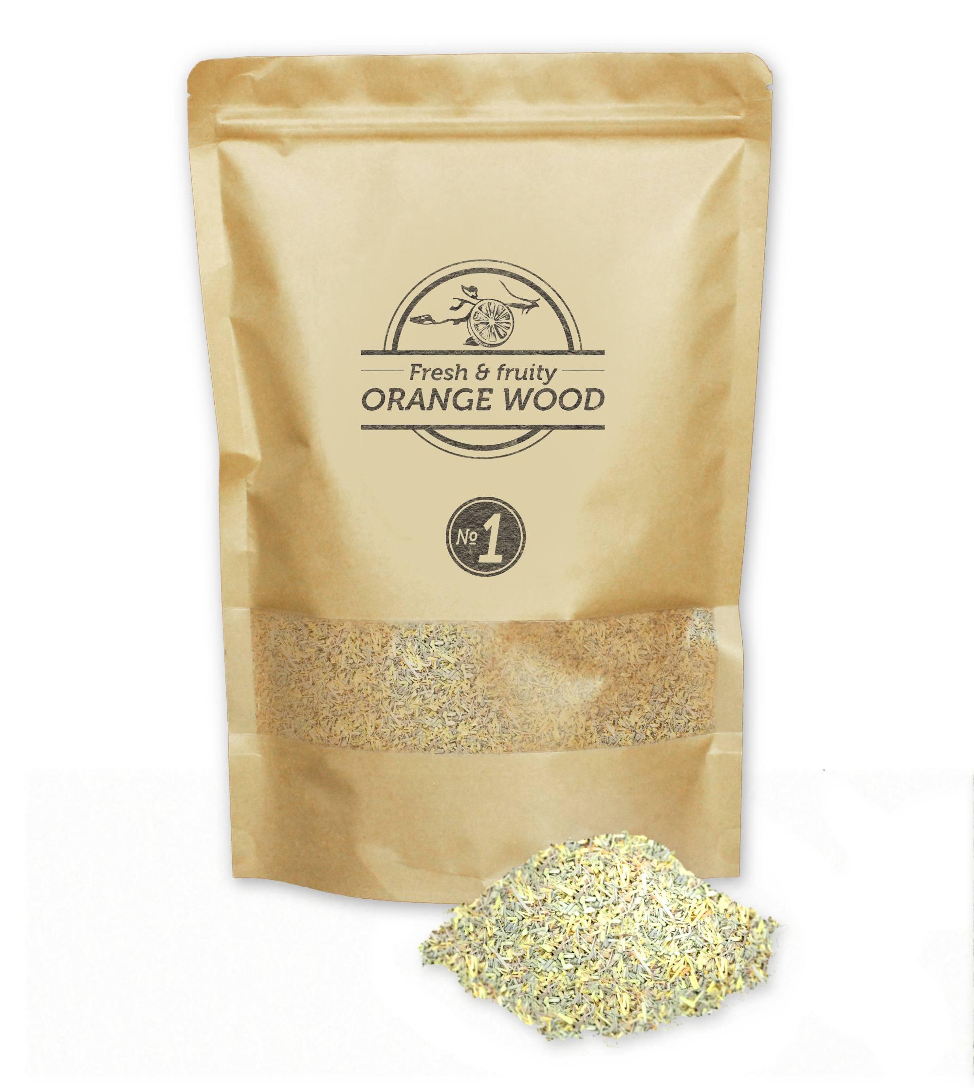 Rookmot_nr1_1500ml_sinaasappel_Smokey_Olive_Wood