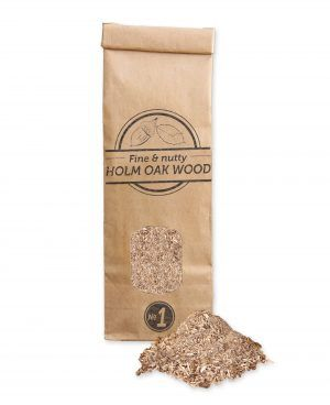Rookmot_nr1_300ml_steeneik_Smokey_Olive_Wood