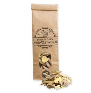 Rooksnippers_nr.3_500ml_sinaasappel_Smokey_Olive_Wood
