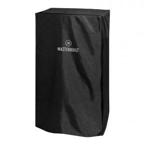 Masterbuild-cover-30inch-smoker