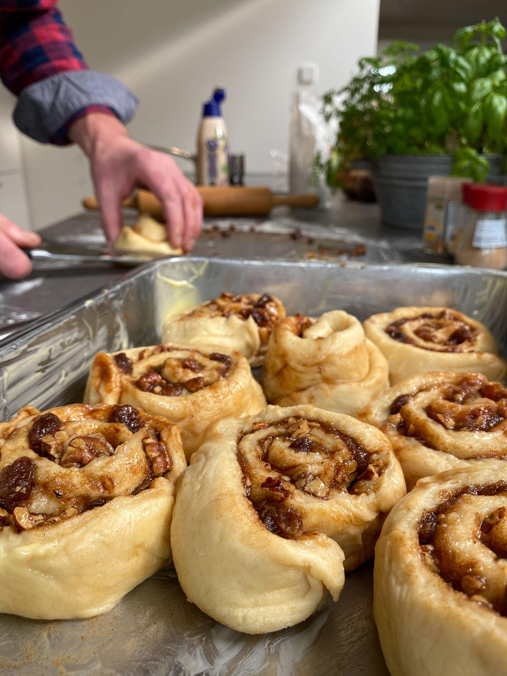 cinnamon-rolls-kamado-bbq-recept-green-egg-16