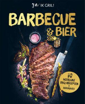 Barbecue & Bier - Ja Ik Grill!