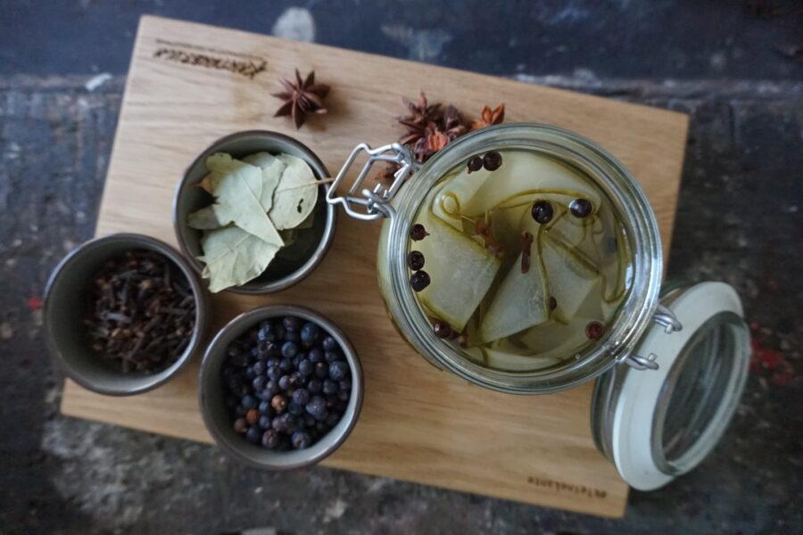 bbq-jars-recept-kamado-biggreenegg-koken3jpeg
