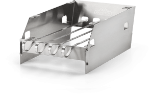 napoleon-windscherm-sizzle-zone